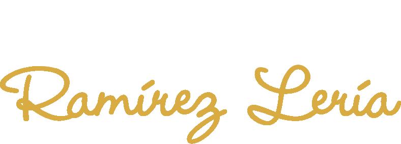 Andrés Ramírez Lería logo